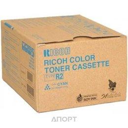 Ricoh 888347