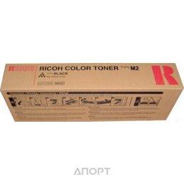 Ricoh 885321