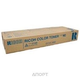 Ricoh 885324