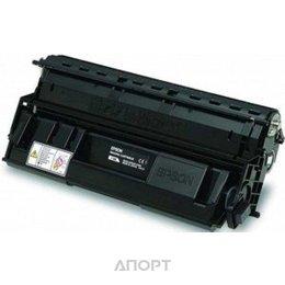 Epson C13S051188
