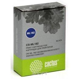 Cactus CS-ML182