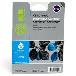Cactus CS-LC1100C