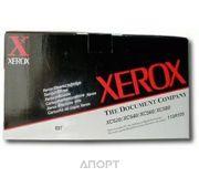 Фото Xerox 113R00105