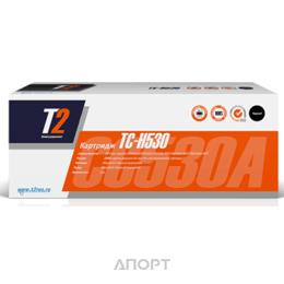 T2 TC-H530