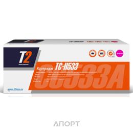 T2 TC-H533