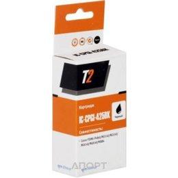 T2 IC-CPGI-425BK