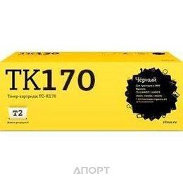 T2 TC-K170