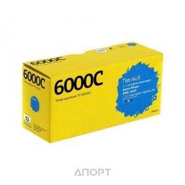 T2 TC-X6000C