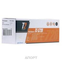 T2 TC-C728