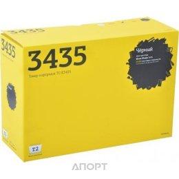 T2 TC-X3435