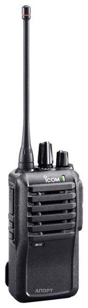 Фото Icom IC-F4003