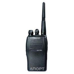 JJ-Connect 9000 PRO