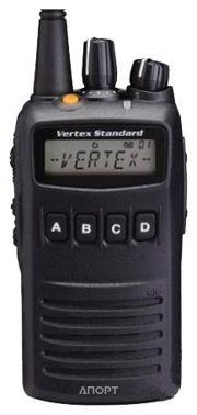Фото Vertex VX-454