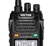 Фото Vector VT-48 W