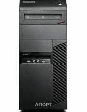 Фото Lenovo ThinkCentre M83 (10AGS1H200)