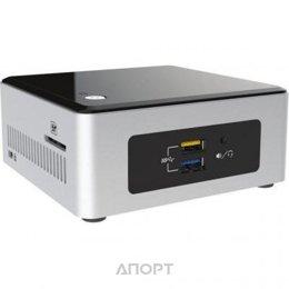 Intel NUC (BOXNUC5PGYH0AJ)