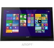 Фото Acer Aspire Z1-622 (DQ.B5GER.004)