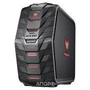 Фото Acer Predator G6-710 (DG.B1MER.011)