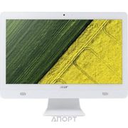 Фото Acer Aspire C20-720 (DQ.B6XER.008)