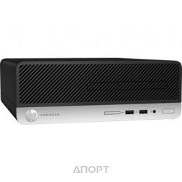HP 400 G4 SFF (1EY30EA)