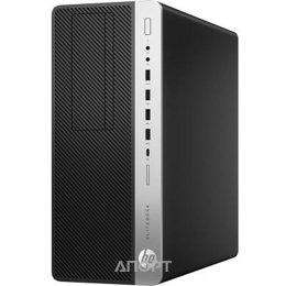 HP 800 G3 MT (1KL71AW)