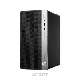 HP 400 G4 MT (1JJ50EA)