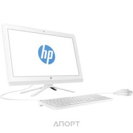 HP 22-b348ur (2BW21EA)