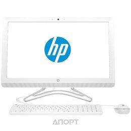 HP 24-e052ur (2BW45EA)