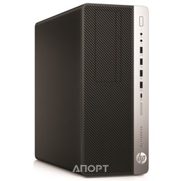 HP 800 G3 (1KB37EA)
