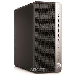 HP 800 G3 (1KB10EA)