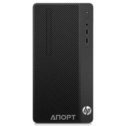 HP 290 G1 MT (1QN76EA)