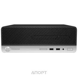 HP 400 G4 SFF (1EY29EA)