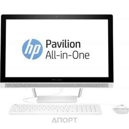 HP 24-b235ur (1AW63EA)