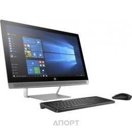 HP 440 G3 (1QM01ES)