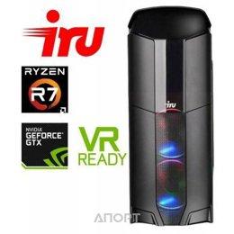 iRU Premium 721 MT (440420)