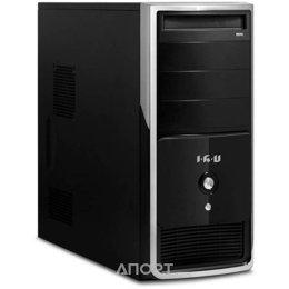 iRU Home 320 MT (440183)
