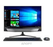 Фото Lenovo IdeaCentre 720-24IKB (F0CM0017RK)