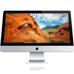 Apple iMac 27 (ME088)