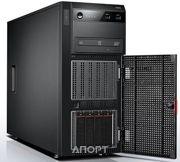 Фото Lenovo ThinkServer TS440 (70AQ000CRU)