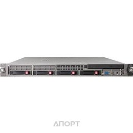 HP 457926-421