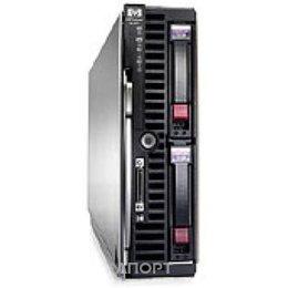 HP 507778-B21