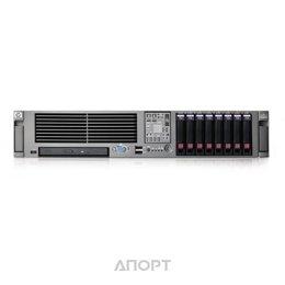 HP 417453-421