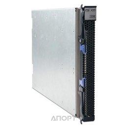 IBM 8853G1G