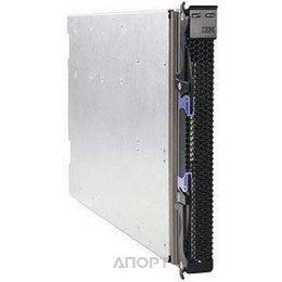 IBM 8853L6G