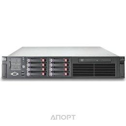 HP 589152-421