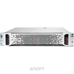 HP 648255-421