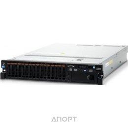 IBM 7915E3G