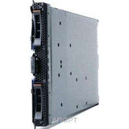 IBM 7875B3G