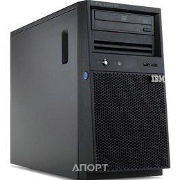 IBM 2582K3G