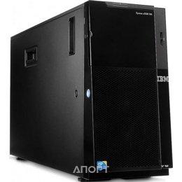 IBM 7383K3G